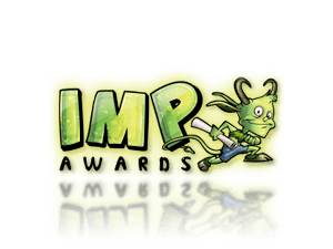 https://i2.wp.com/userlogos.org/files/logos/Vyp3R/IMP%20Awards.png