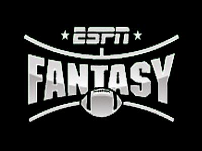 https://i2.wp.com/userlogos.org/files/logos/kamicalo76/ESPN-Fantasy-Football.jpg
