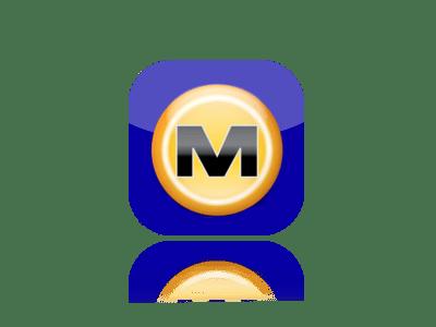 https://i2.wp.com/userlogos.org/files/logos/zigzag/megaupload.png