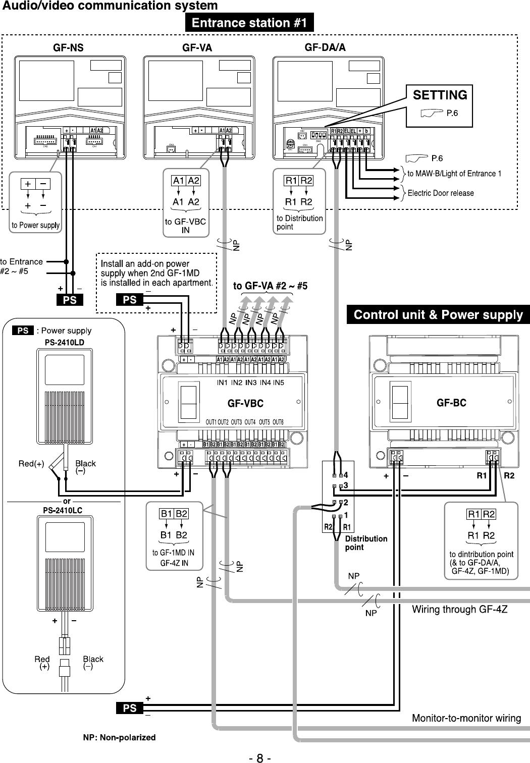 3s Fe Engine Control Wiring Diagram