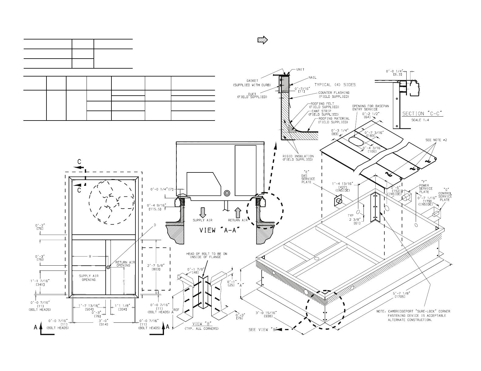 Wrg Dstv Smart Lnb Wiring Diagram