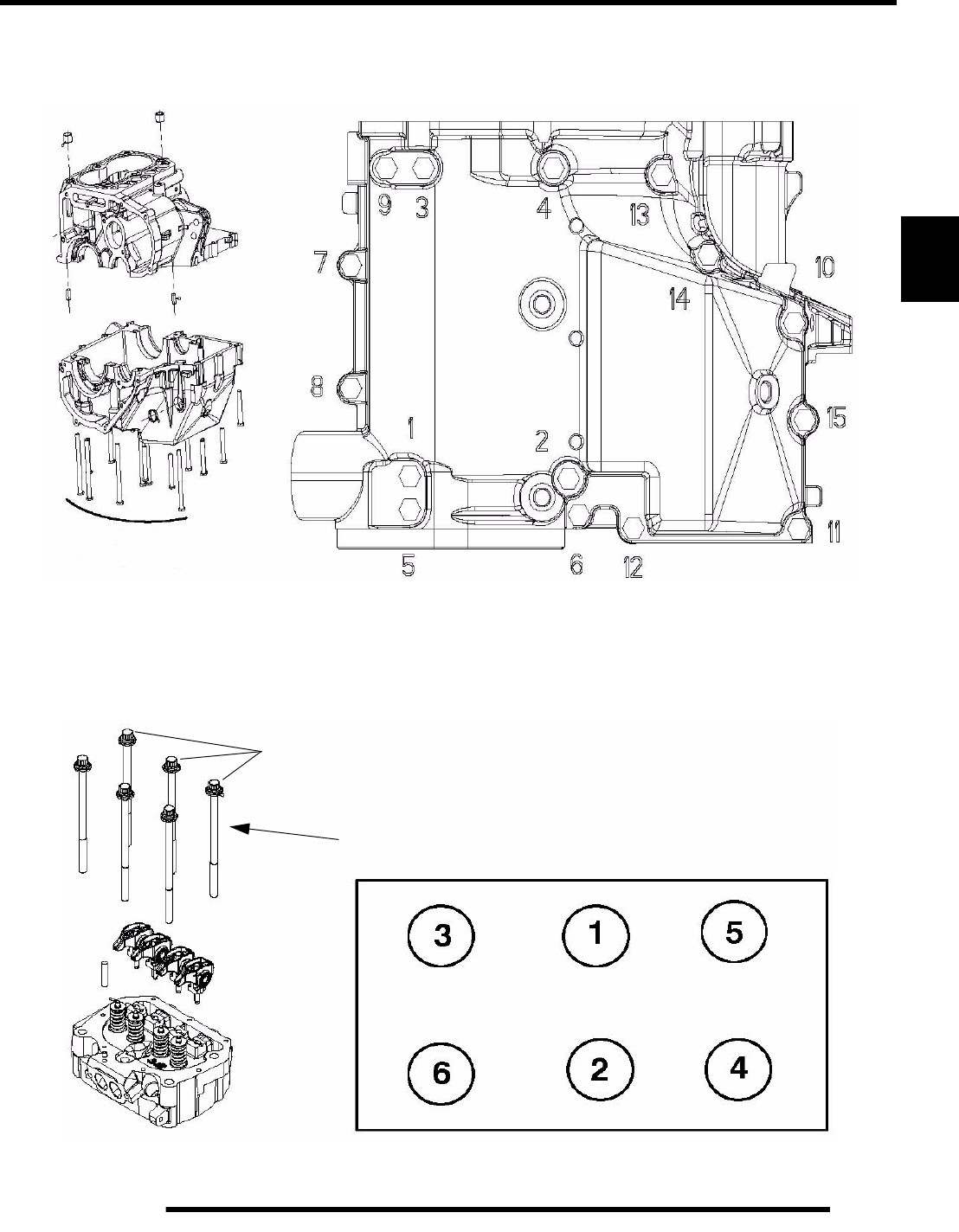 Polari Rzr 800 Torque Spec