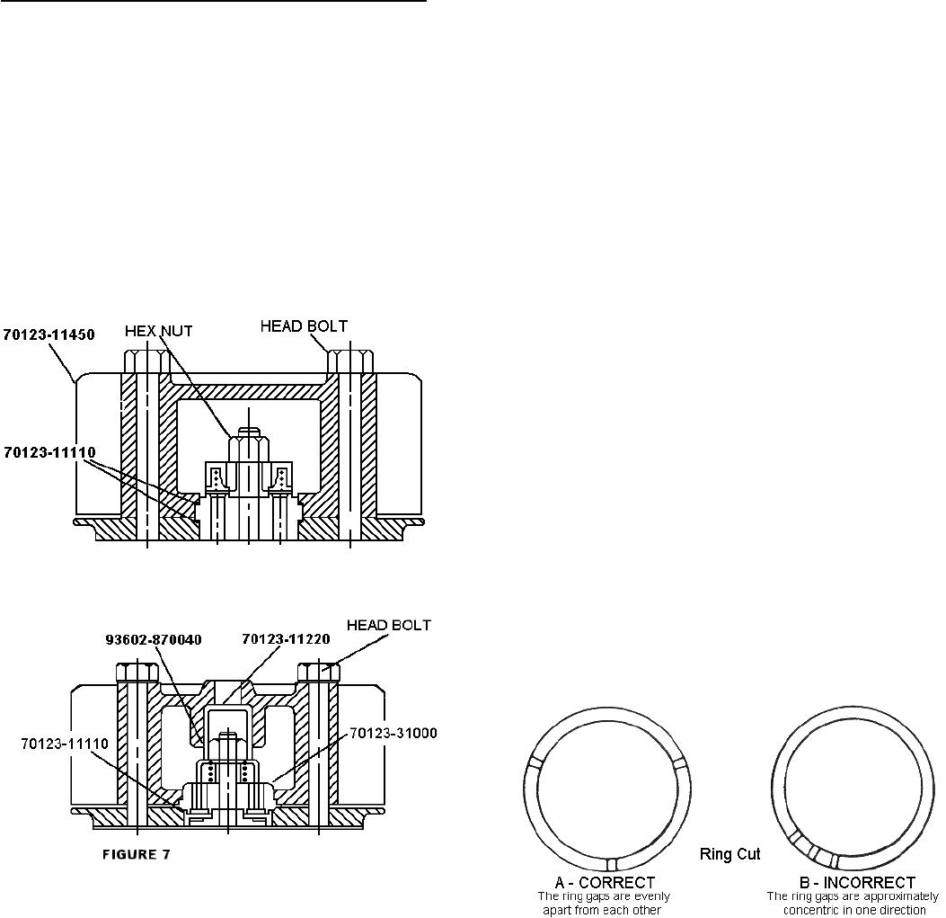 Curtis Compressor Challenge Air
