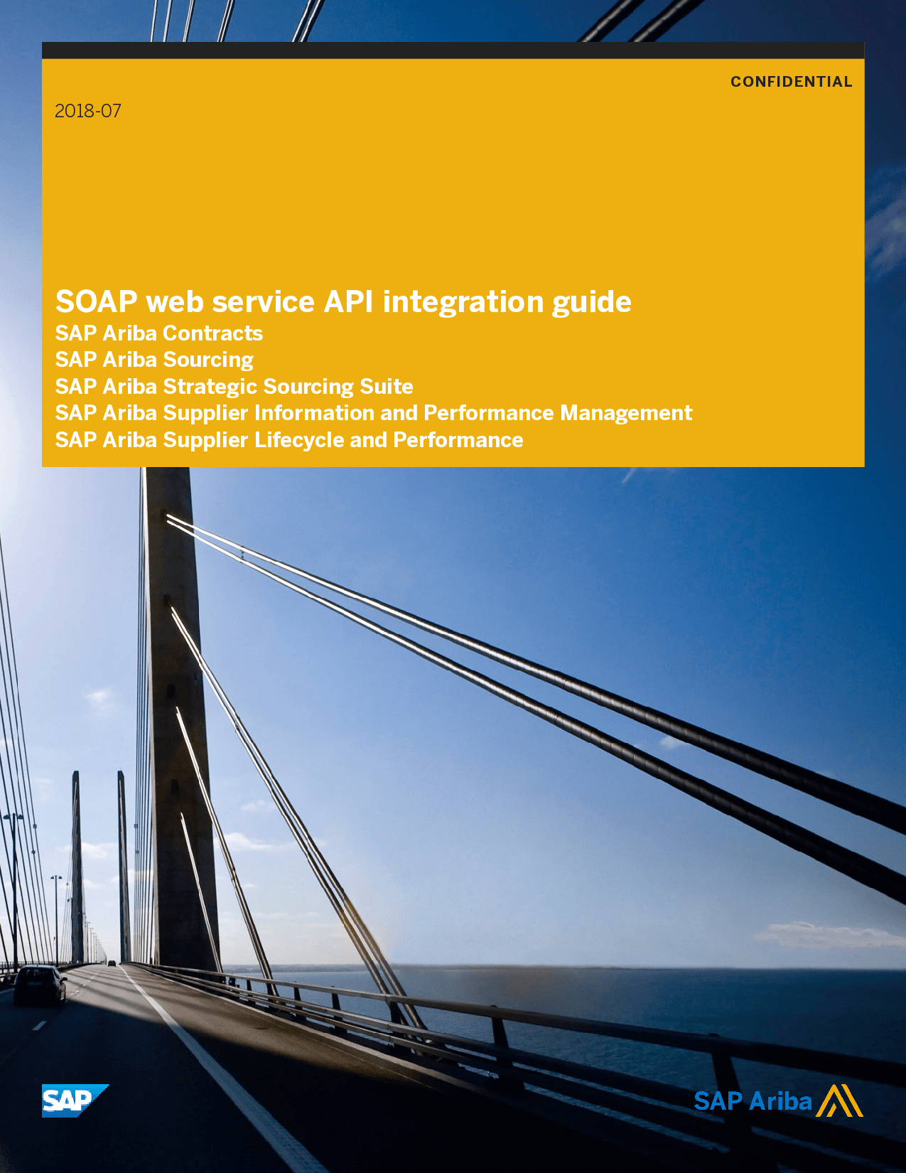 Soap Web Service Api Integration Guide Soap Web Service