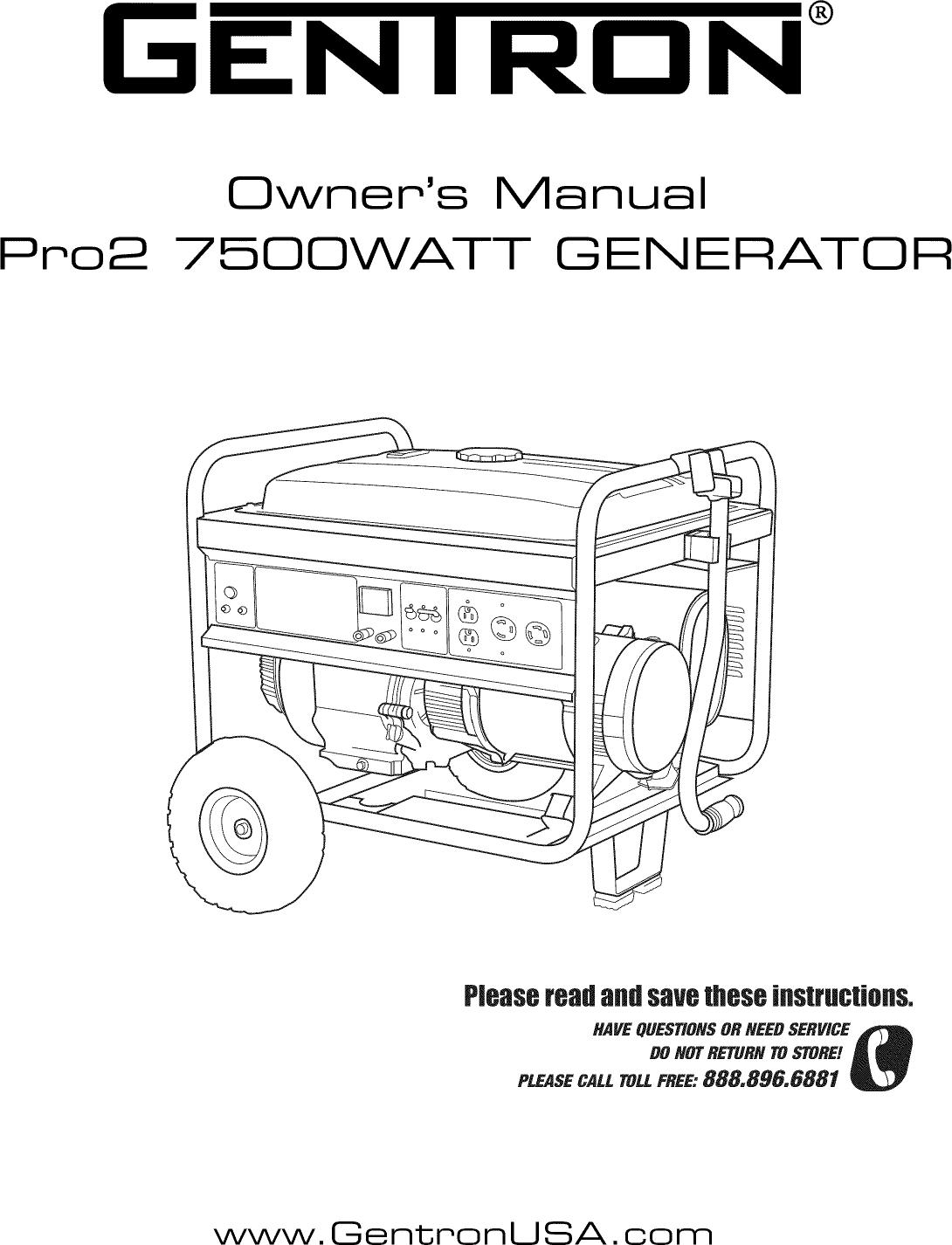 Ford Model A Generator Wiring
