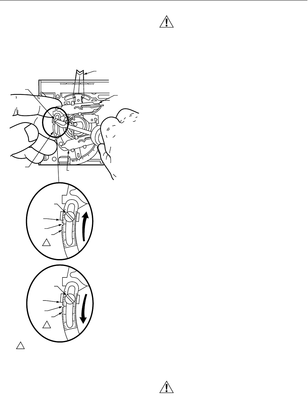 T874 multistage thermostats and q674 subbases