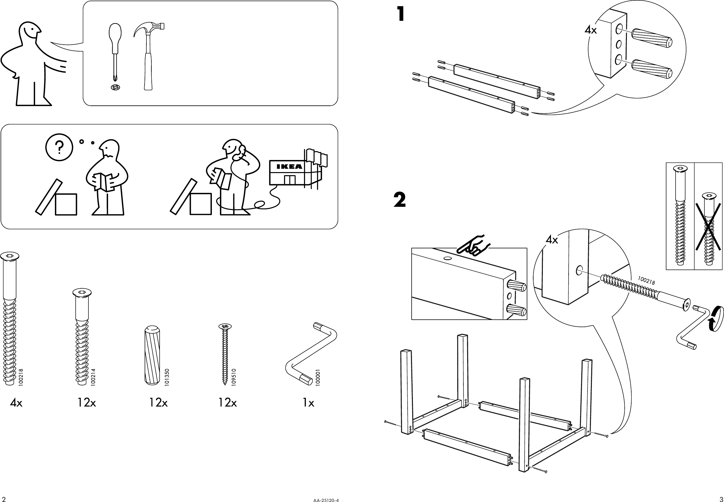 Ikea Stockholm Table Chairs   Wiring Diagram Database
