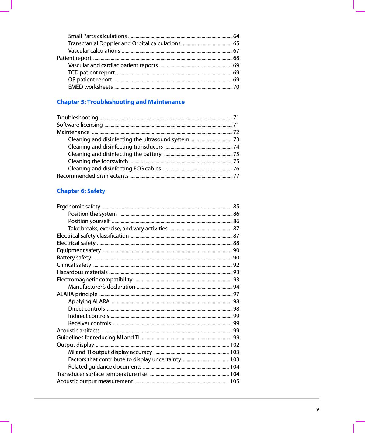 J Three Holding Bu J Bluetooth Adaptor User Manual M
