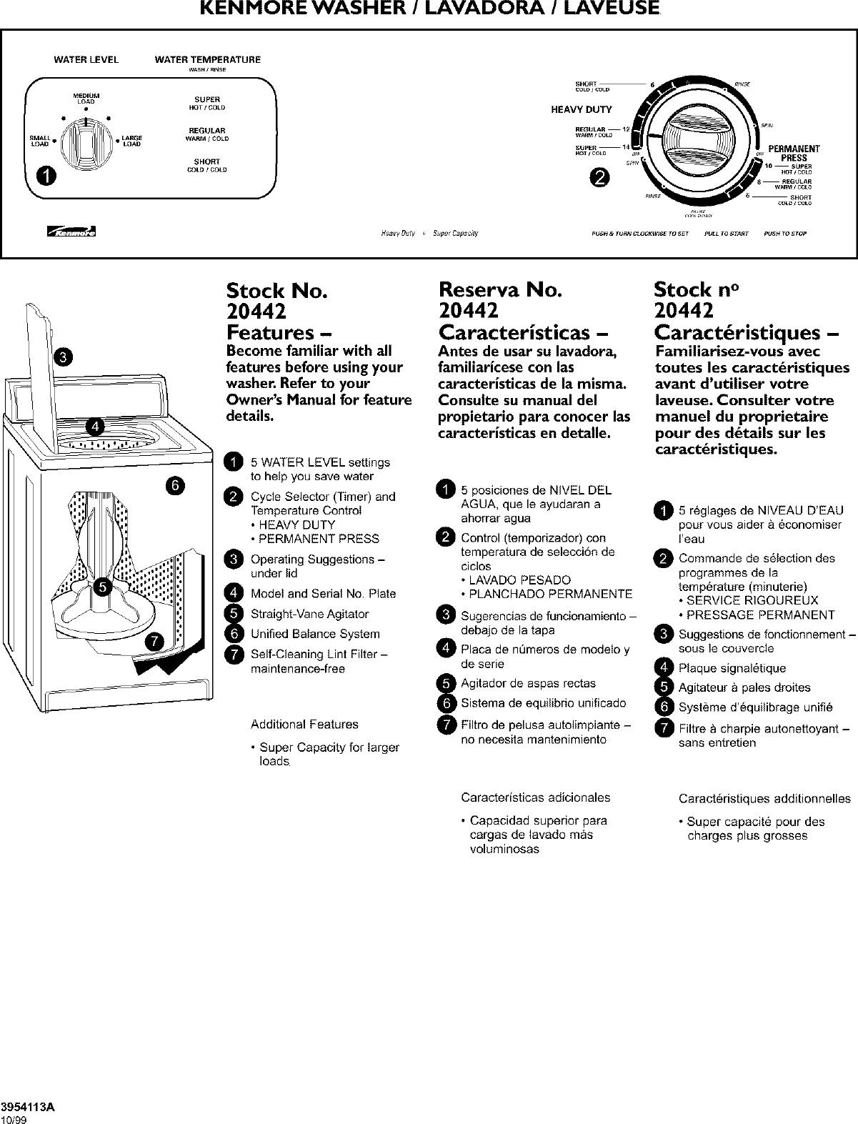 Ezgo Schematics User Manual