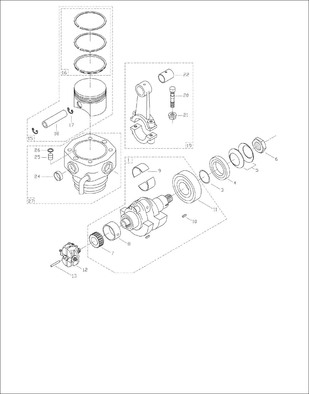 Tp 6138 5 02