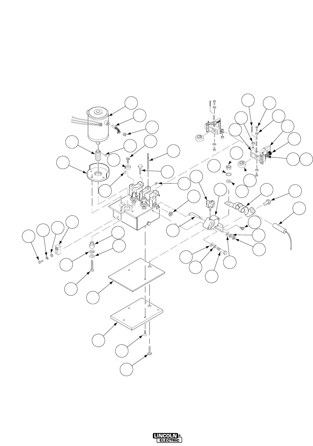 P 127 jp 127 j