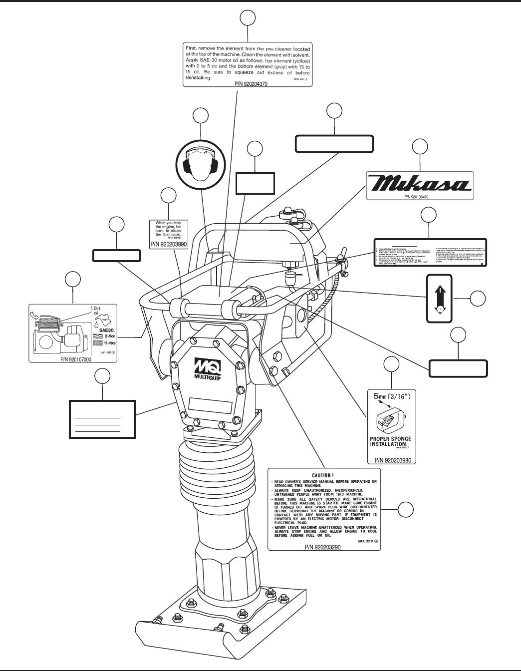 Sae 30 Motor Oil 15w | Wiring Diagram Database