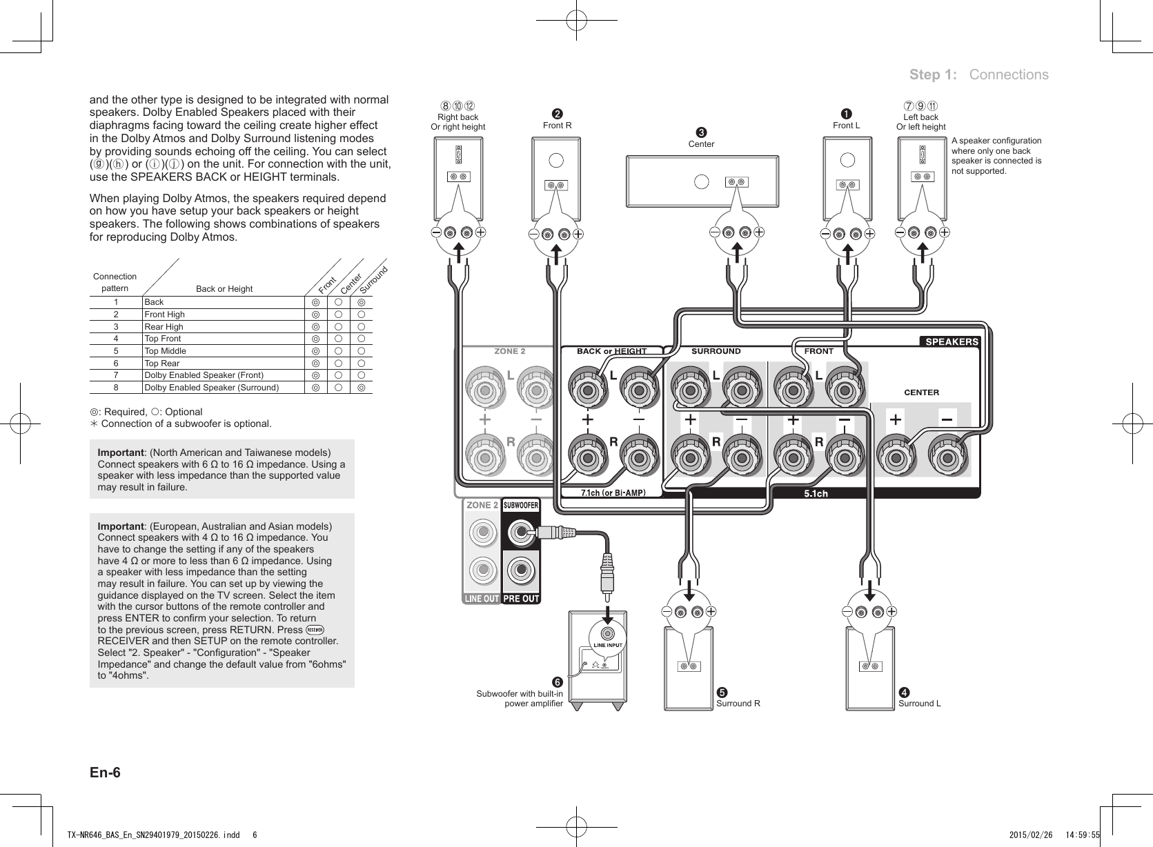 Ipod Usb Datum Cable To Hdmi Wiring Diagram