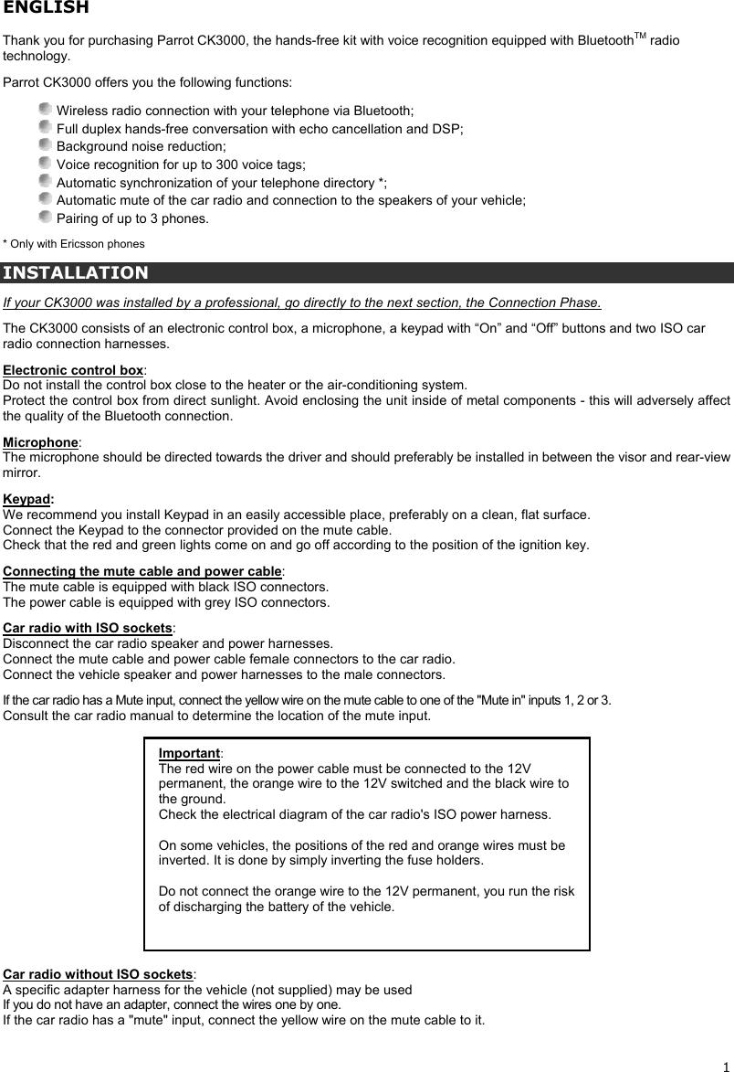 Adt Security Director Manual
