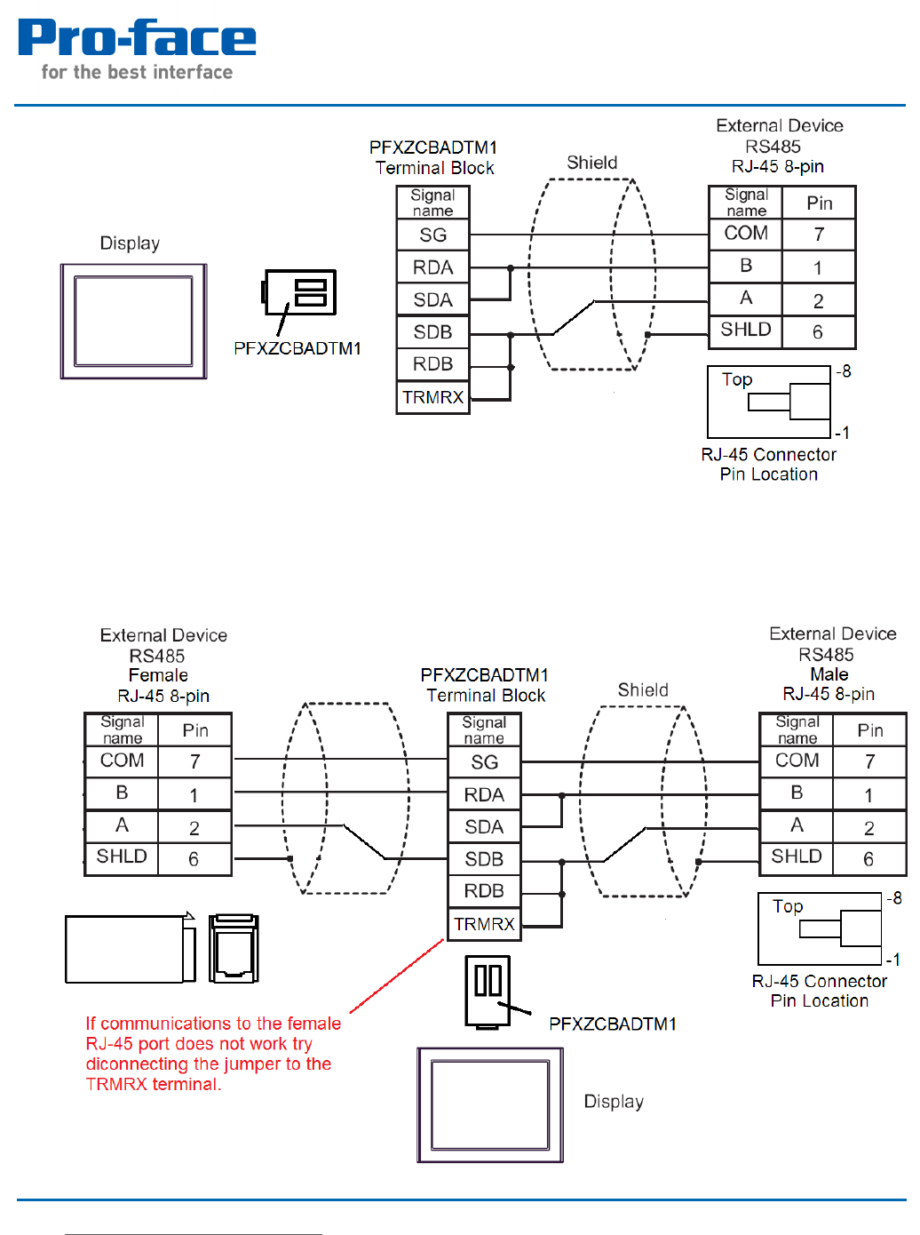 Wiring Diagram For Hmi Cab C52