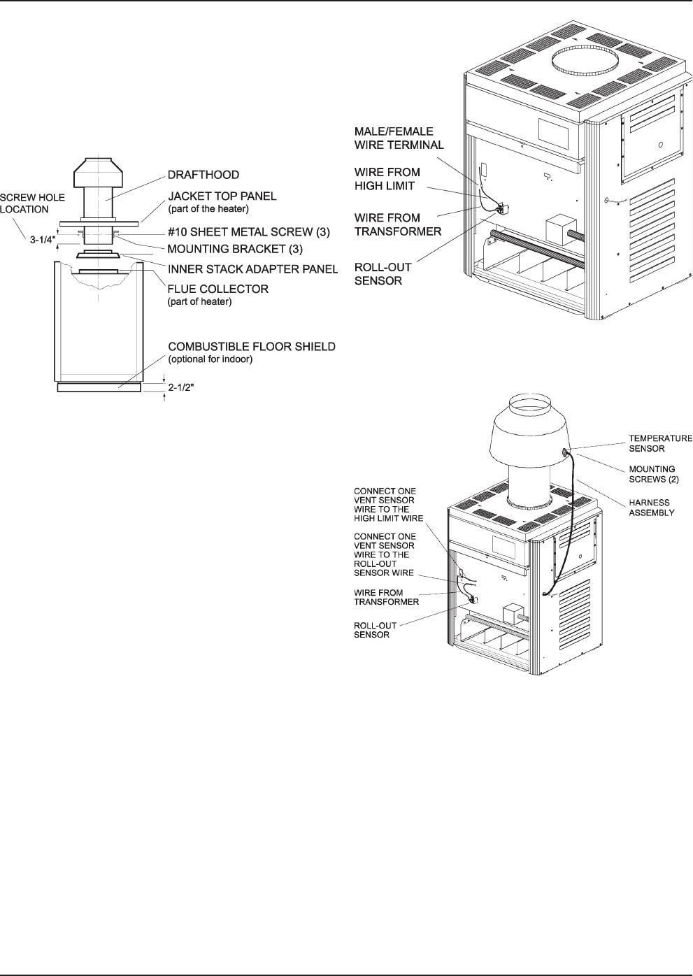 Effikal vent d er wiring diagram work cable wire diagram asset c effikal vent d er wiring diagramhtml