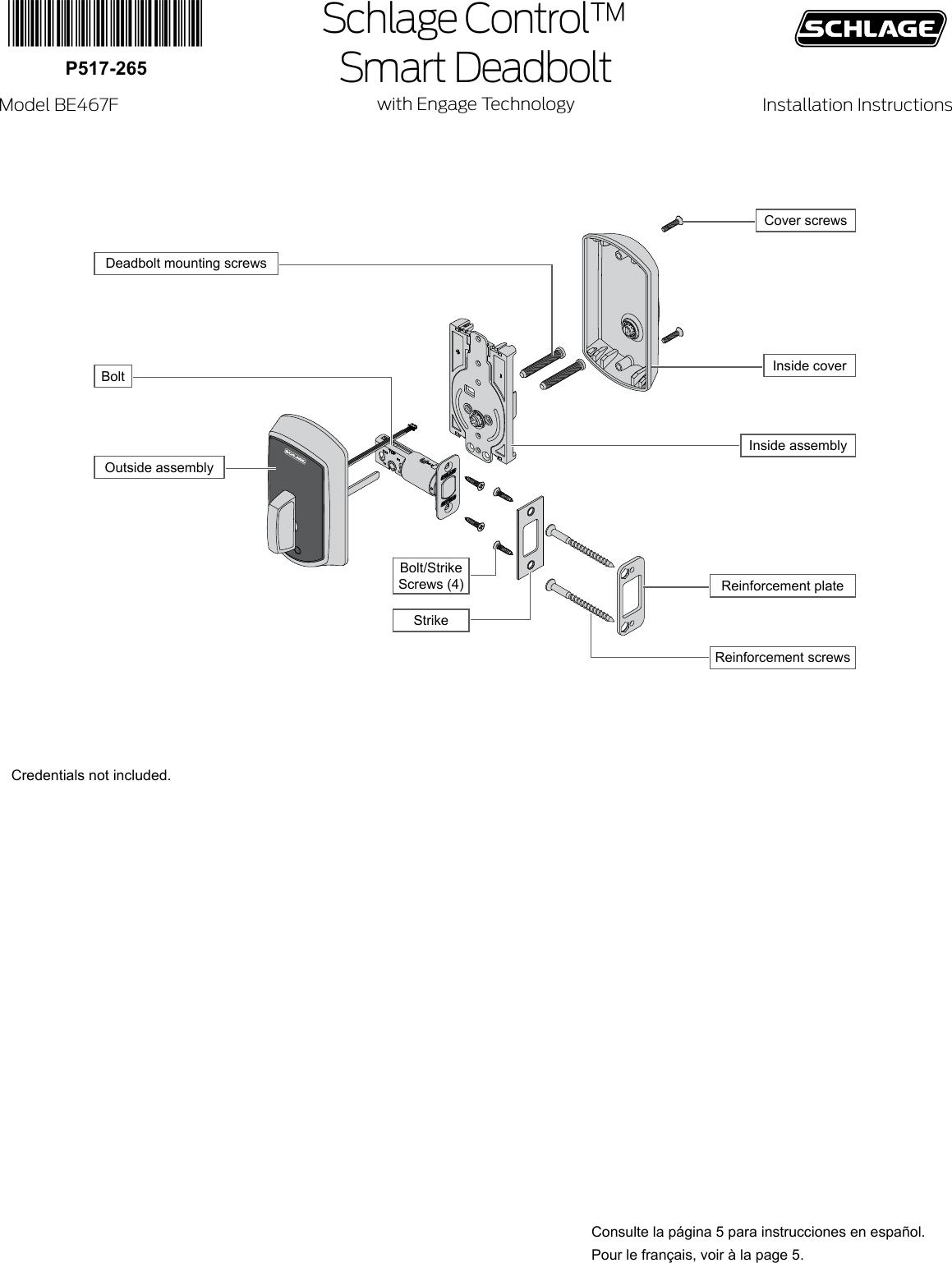 Ryobi Doorman Instructions Amp Ryobi Doorman Installation