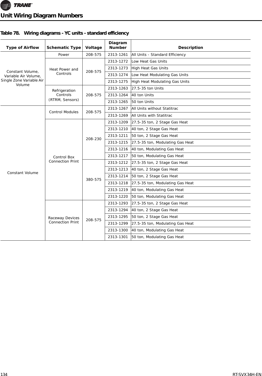 Maystar Mca 730 Wiring Diagram