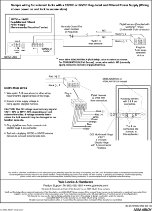 Wire Yale Diagram Crane Eew20 26cmb   Wiring Library
