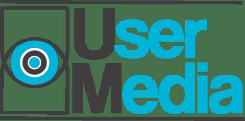 UserMEDIA