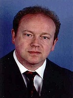 Harald Floss