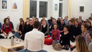 Vortrag_im_buddhistischen_Zentrum