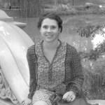 Lisa McMinn