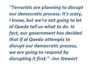 Terrorists_blau