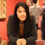 Xinye_Tan1