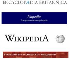 Kooperatives Wissen im Netz