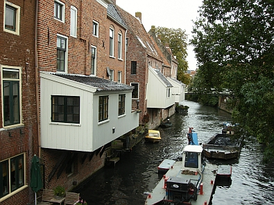 Appingedam-6775achter
