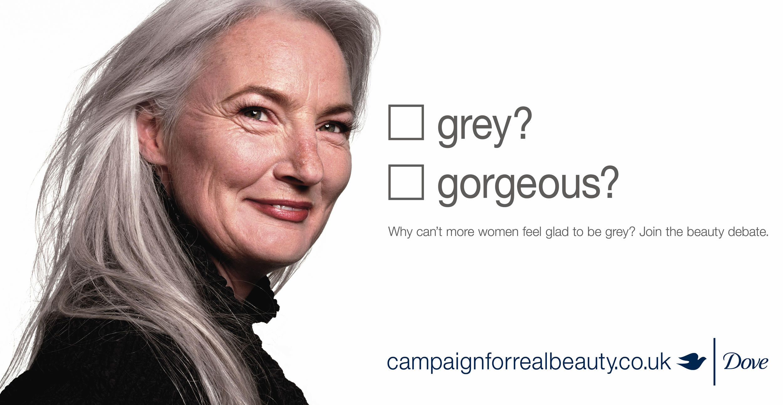 Image result for real beauty