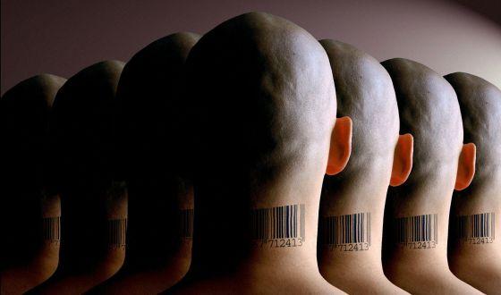 Resultado de imagen de clonación humana