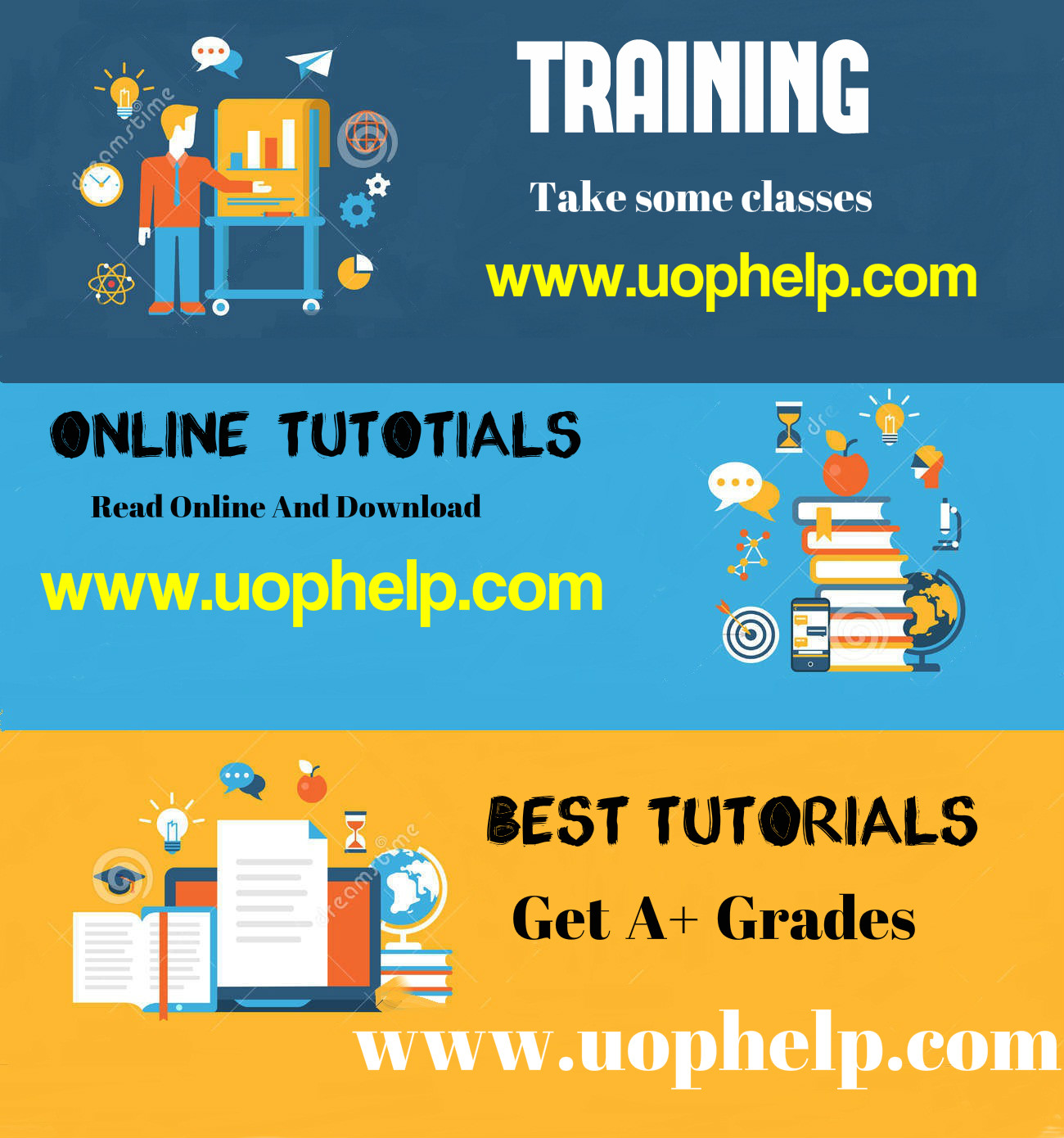 Pol 215 Expert Tutor Uophelp On Emaze