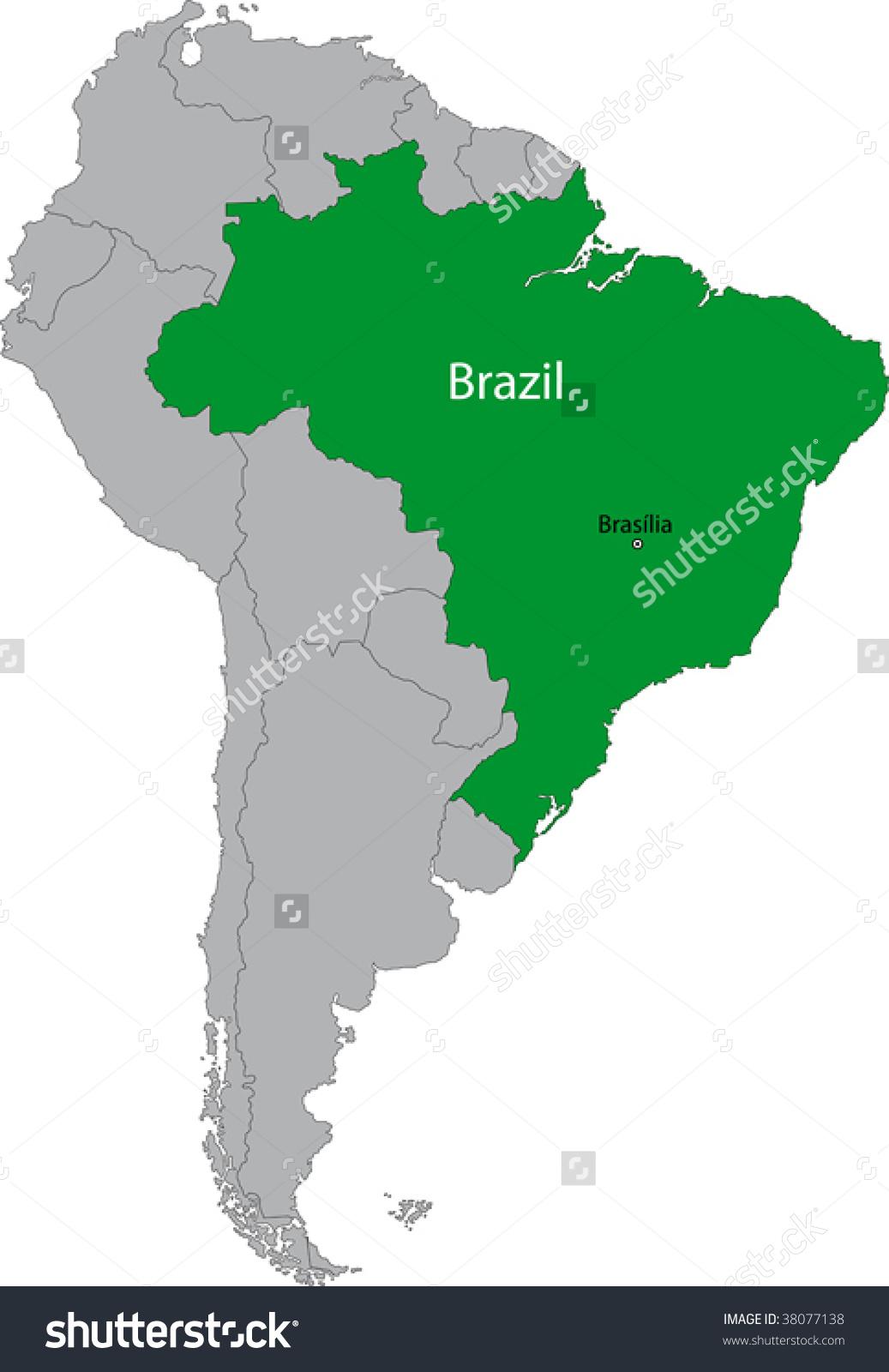 Brazil On Emaze