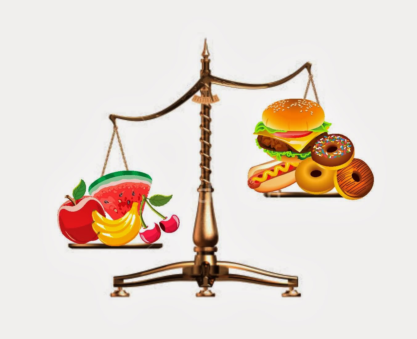Sports Nutrition Worksheet