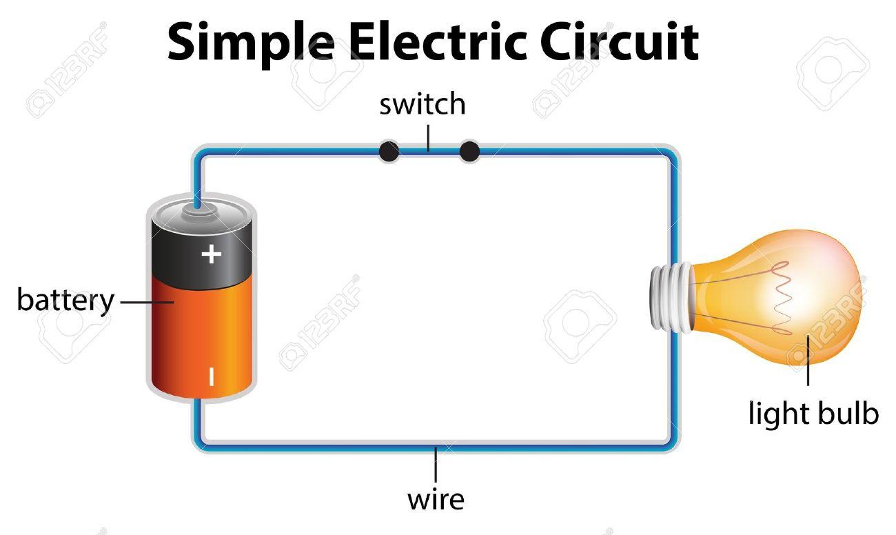 5 L Electricitat I El Circuit Electric