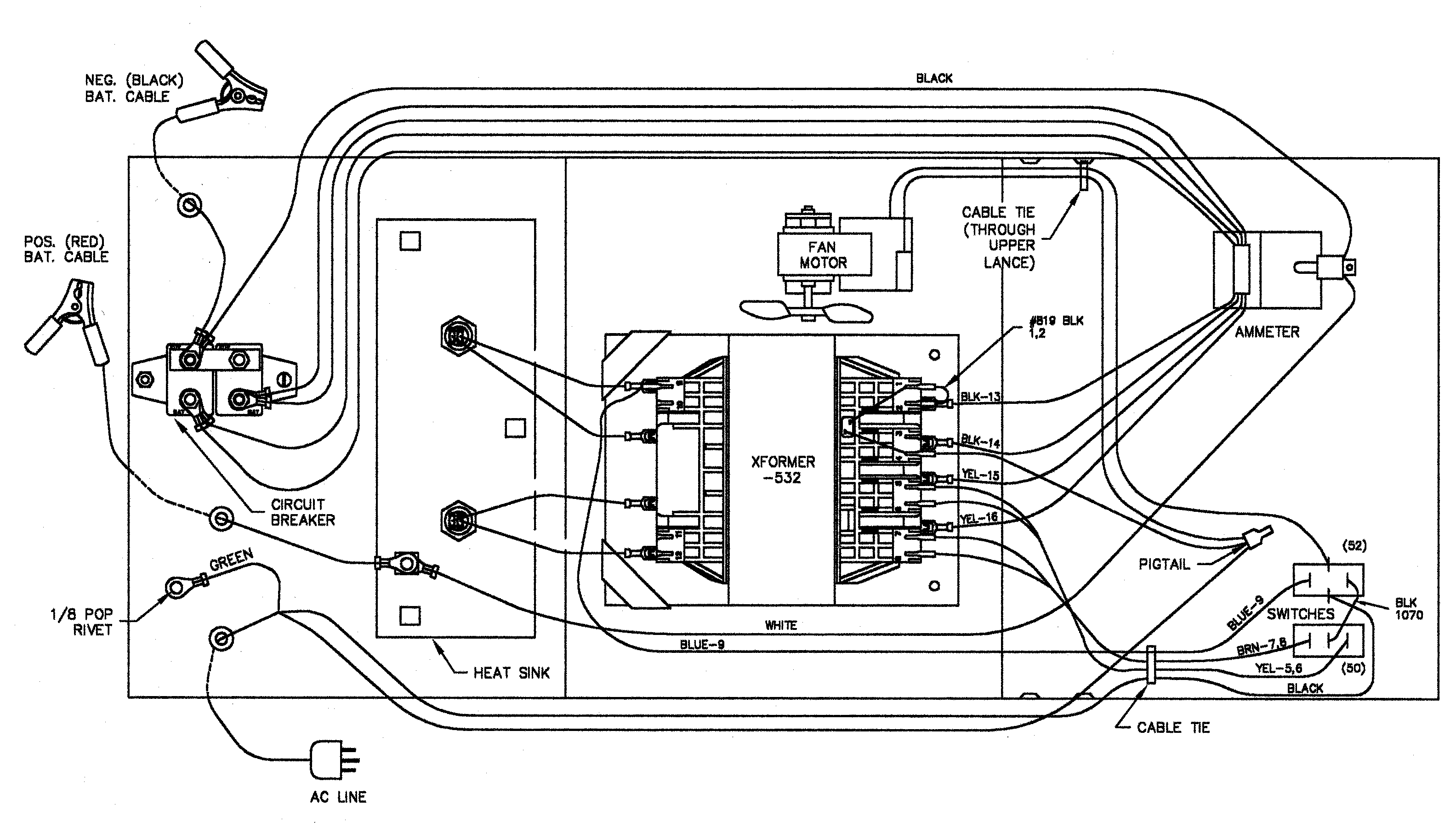Keyless Entry Wiring Diagram Wiring And Engine Diagram