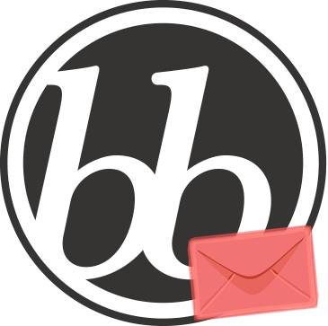 bbPress Notify (No Spam) Opt Out