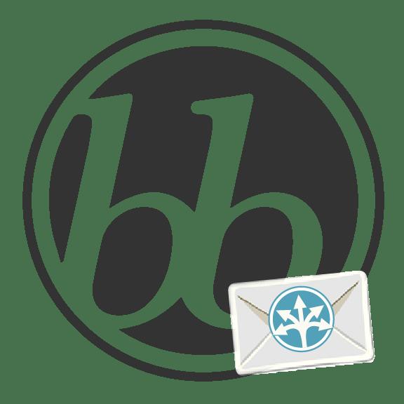 Bulk Mailer Logo