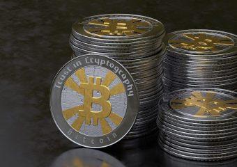 bitcoin 2582593 1920 - China Ban On Bitcoin Exchanges & Jamie Dimon Calls Bitcoin A Fraud