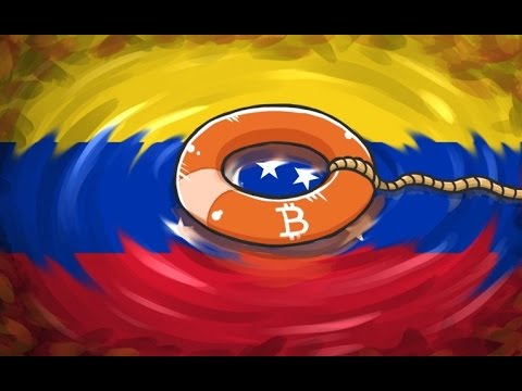 venezuela - United States Bans Its Citizens from Buying Venezuela's Cryptocurrency 'Petro'