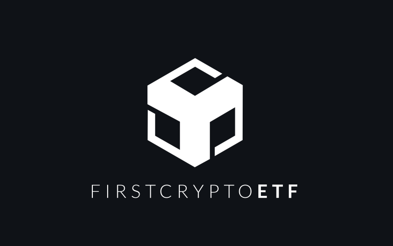 HIgh resolution png - FirstCryptoETF - A New Way Of Investing