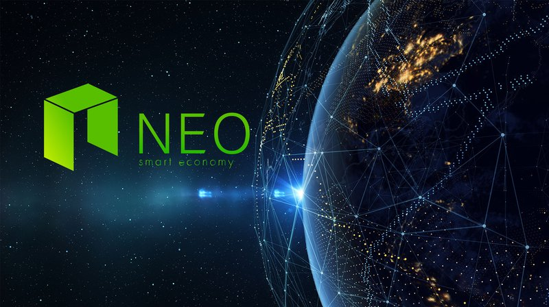 NEO3 - NEO is Giving Back the Money Raised During their First ICO