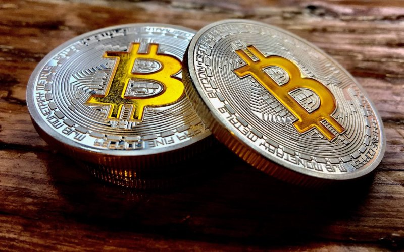 bitcoin invest - BITCOIN INVESTMENT GUIDE 101