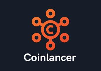coinlancer freelancer - Coinlancer: A Revolution in the Freelancer Industry