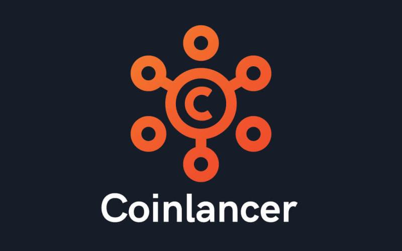coinlancer freelancer - Coinlancer: A Revolution in the Freelancer Industry