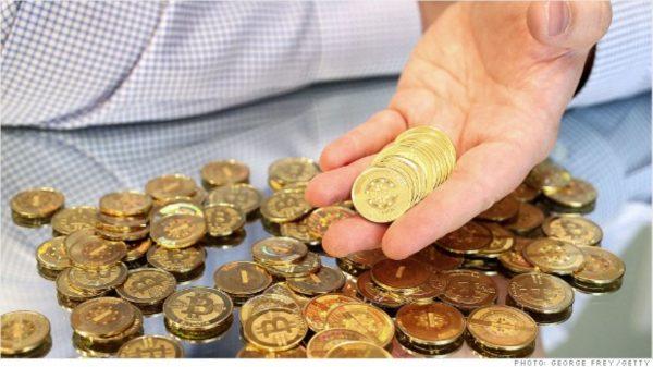p2plending e1508695555584 - Bitcoin Peer-to-Peer Lending