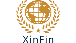 xinfinlogo 300x170 - XDCE token goes live on Exchanges like Bancor, KoinOK, Alphaex, Forkdelta & Etherflyer Opens 20% above the Token Contribution Price