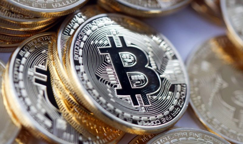 10kbtc - Could Bitcoin Break $20,000 in 2018? According to Pantera Capital It is Highly Likely